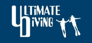 Ultimate Diving