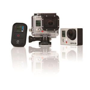 Go-Pro-HERO3-Black-Edition