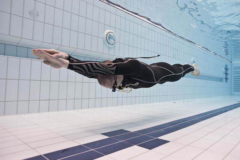 freediving in yorkshire 3