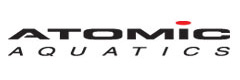 atomic-aquatics-logo 2