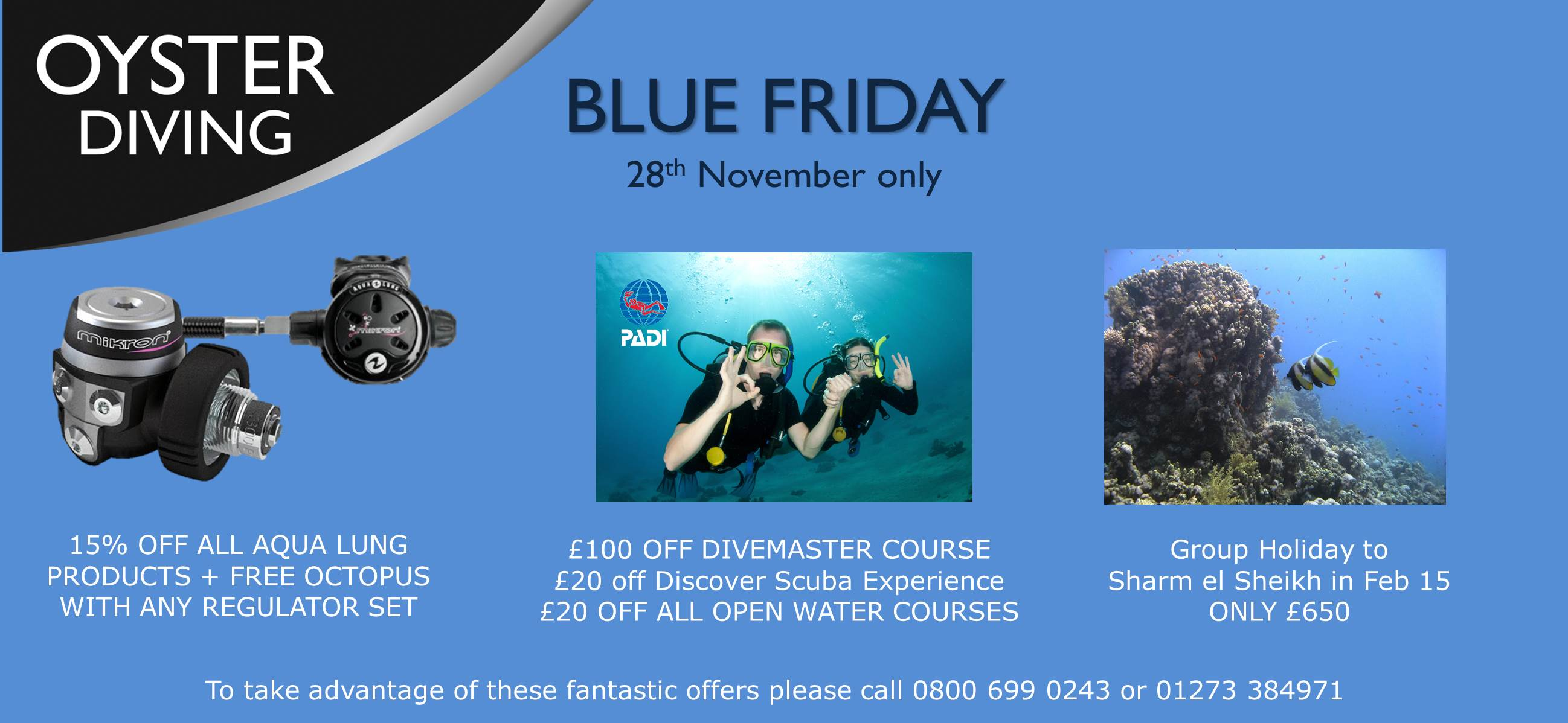 Oyster-Diving-Blue-Friday (3)