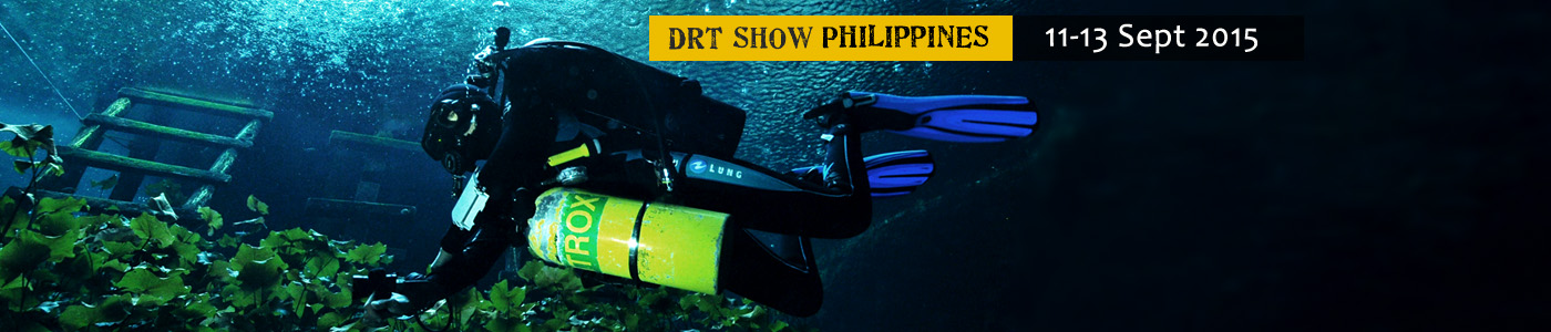 dive expo