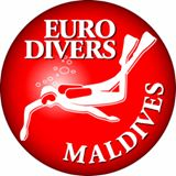 Euro-Divers Maldives