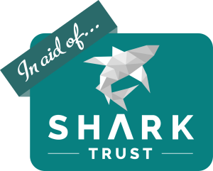shark_trust_in_aid_of_logo