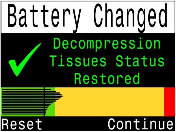 Battery-Changed