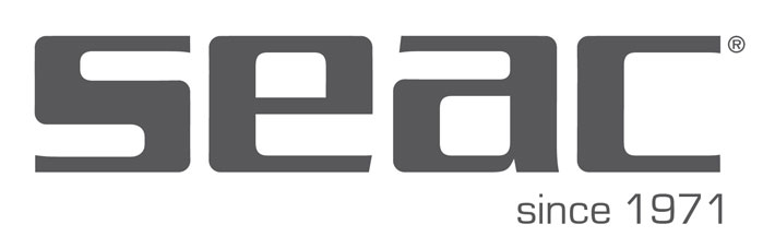 seac-approved-logo