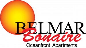 Belmar Oceanfront Apartments - hires