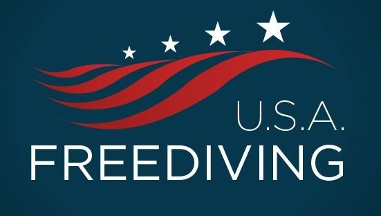 United States Freediving Association