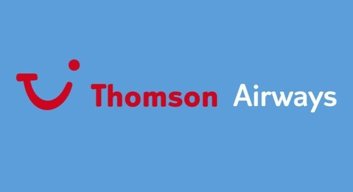 Thomson and First Choice