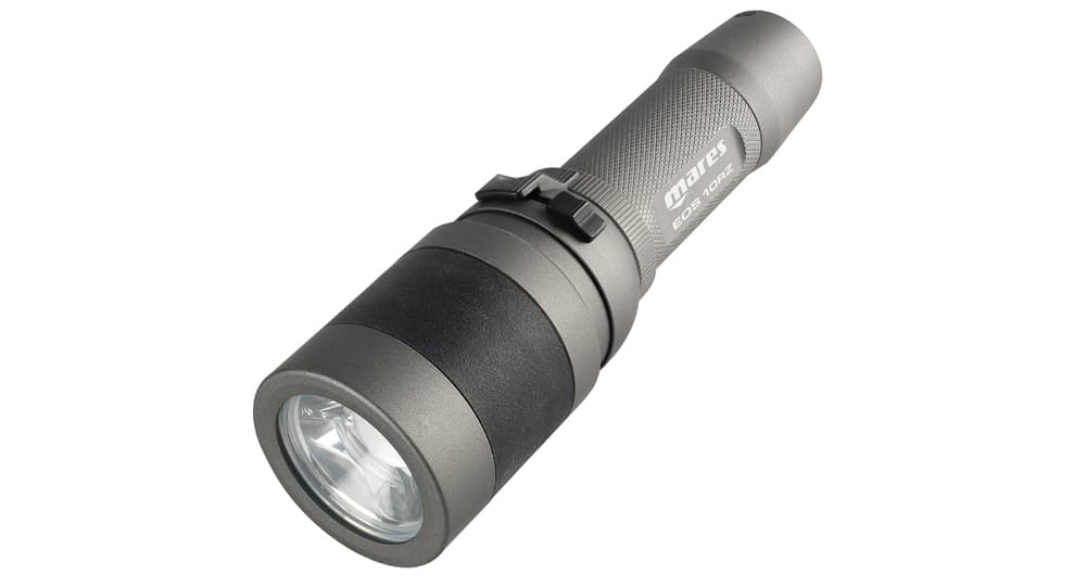 mares-diving-torch-eos-10rz (1)-1