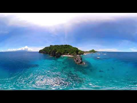 New Series: Dive Philippines – Part 2 (Watch Video)