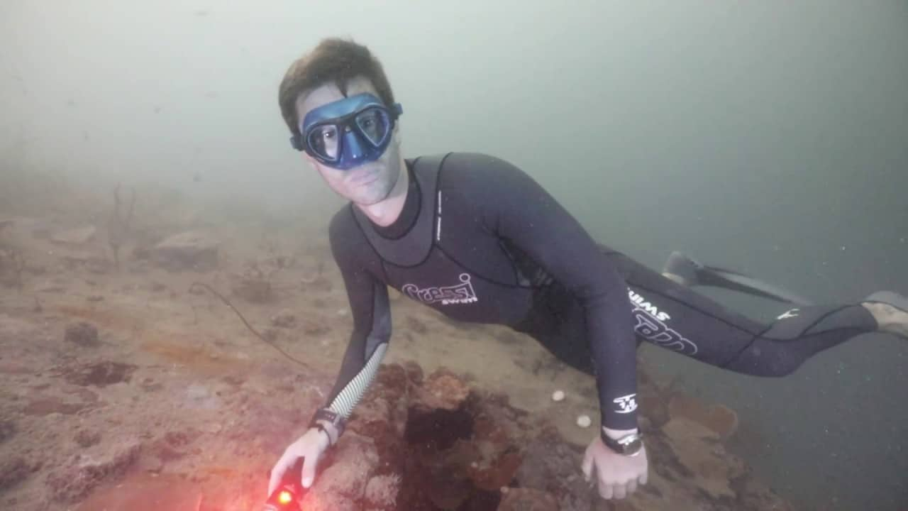 New Series: Dive Philippines – Part 5 (Watch Video)