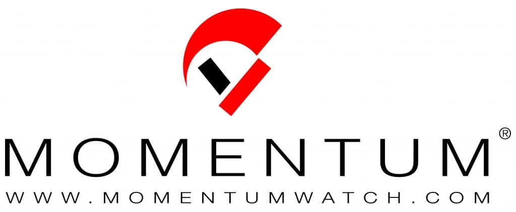 MOMENTUM-r-colour-logo-centered_black-text-with-website