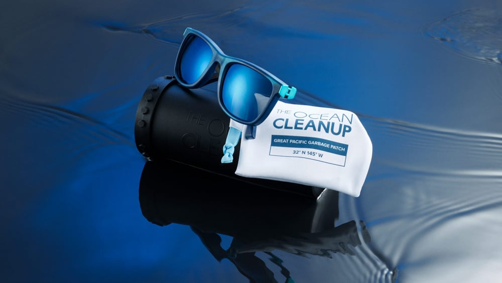 TheOceanCleanup_Sunglasses_HiRes-5.1-1920×1440