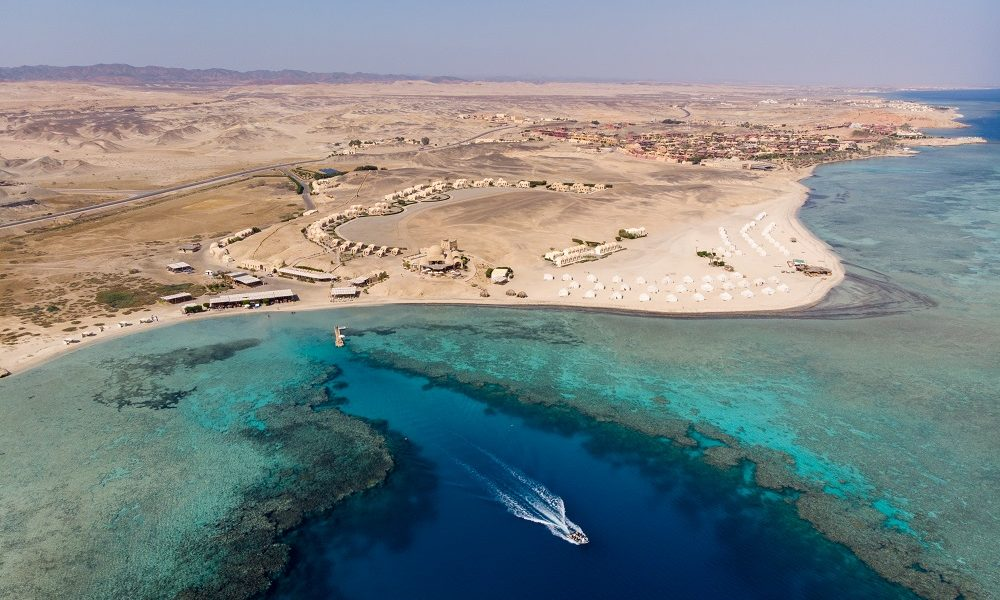 Red Sea Diving Safari Extended Stays!