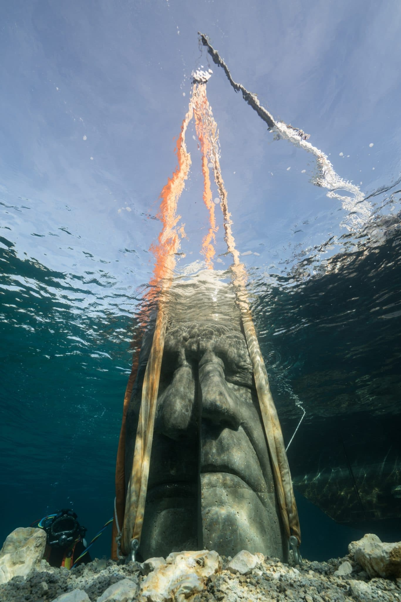 Cannes-underwater-museum-00006Jason_decaires_taylor