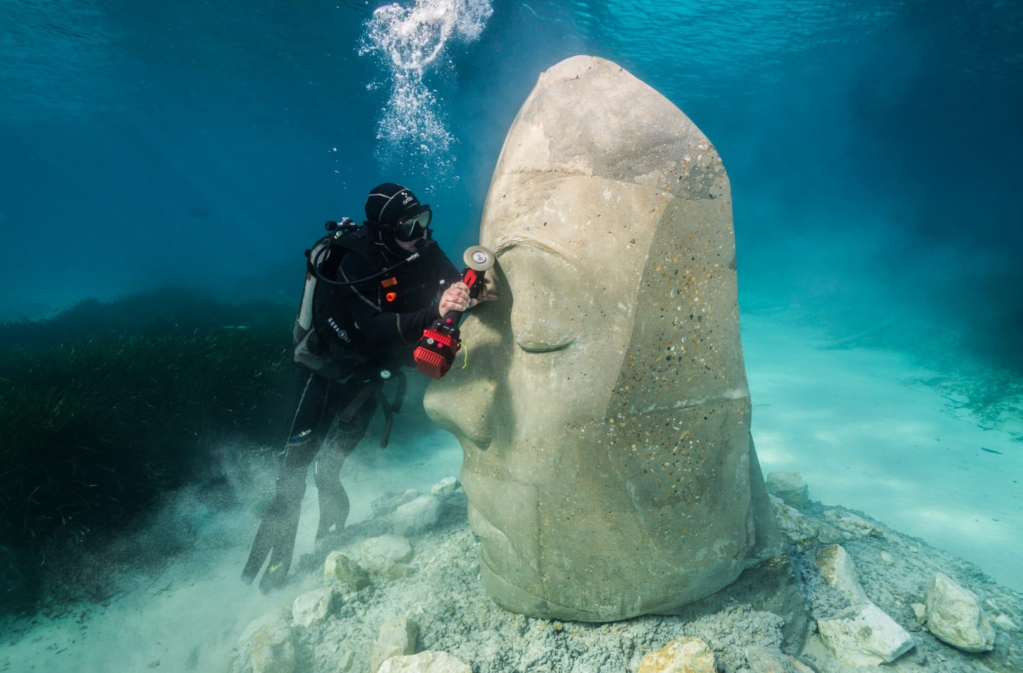Cannes-underwater-museum-00084Jason_decaires_taylor