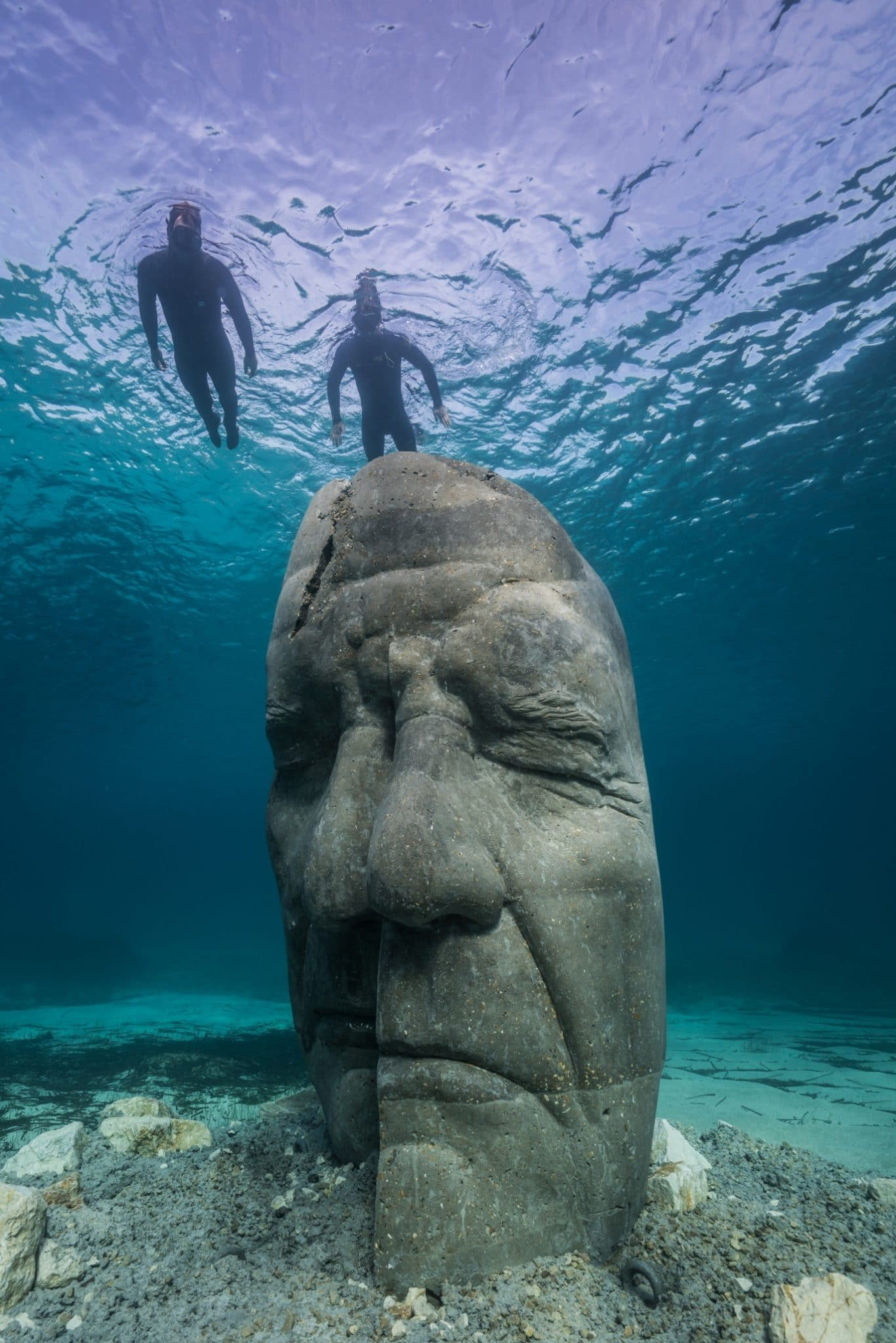 Cannes-underwater-museum-00210Jason_decaires_taylor