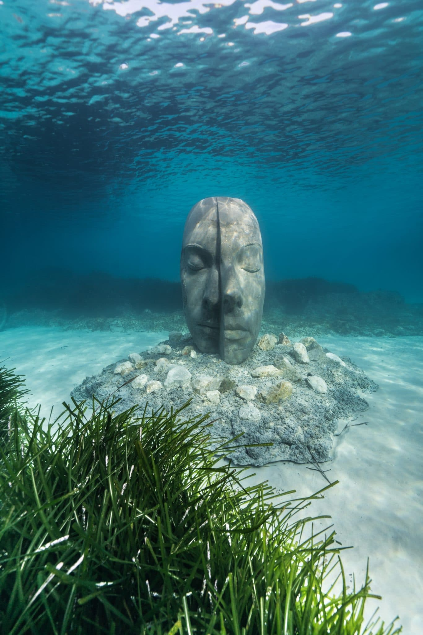 Cannes-underwater-museum-00279Jason_decaires_taylor
