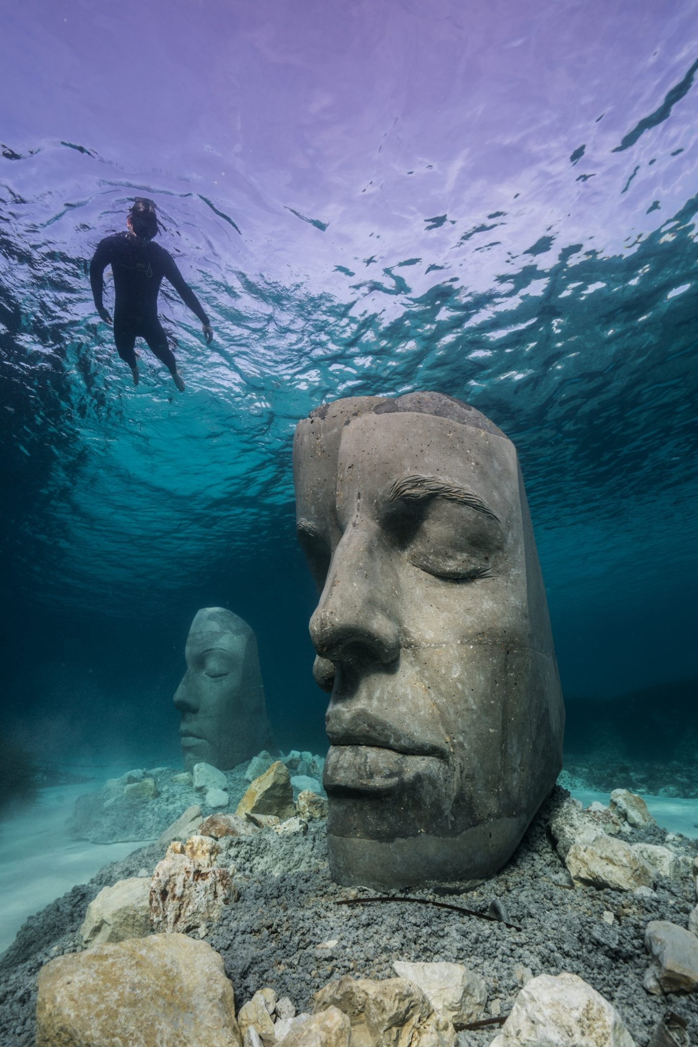 Cannes-underwater-museum-00324Jason_decaires_taylor