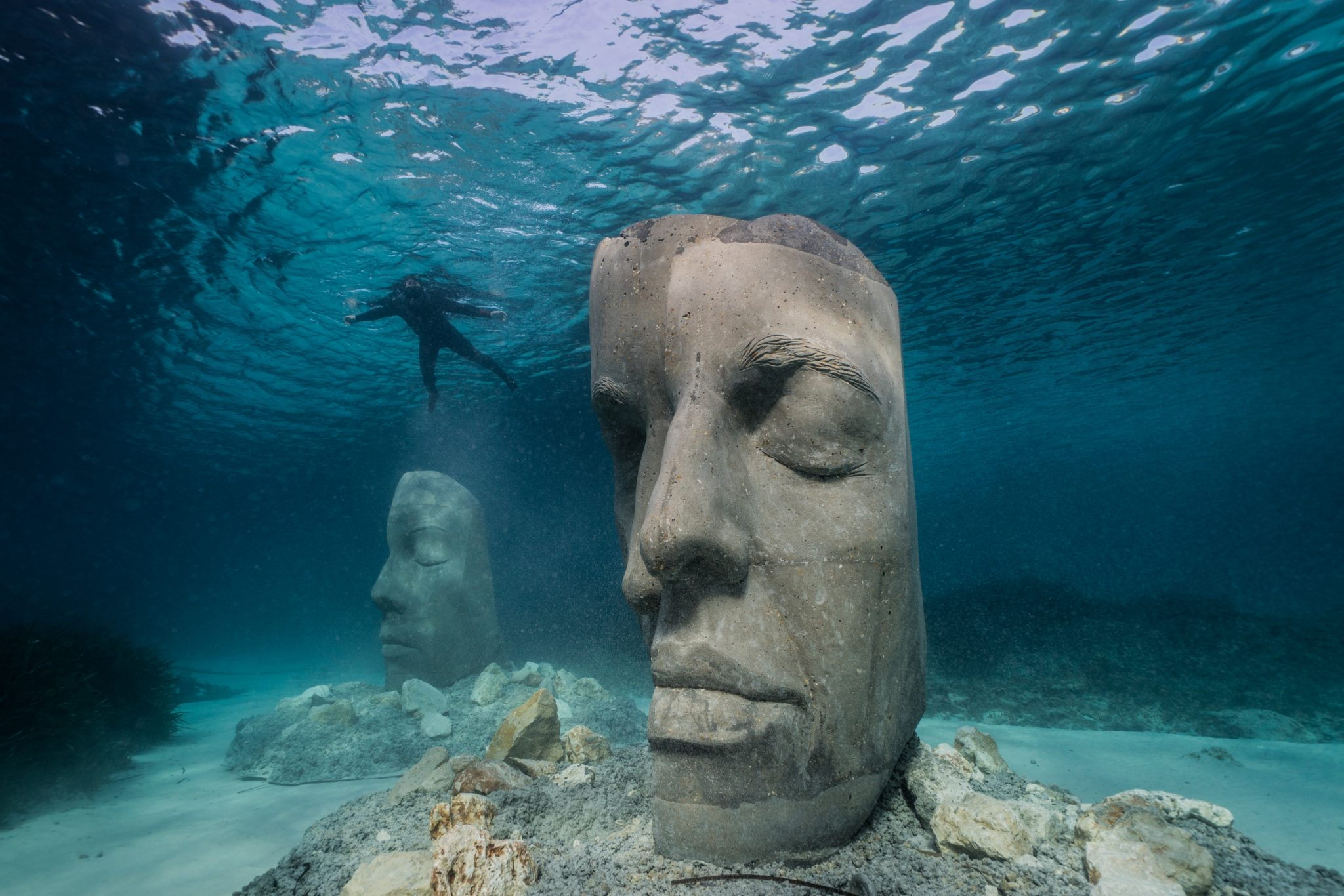 Cannes-underwater-museum-00338Jason_decaires_taylor