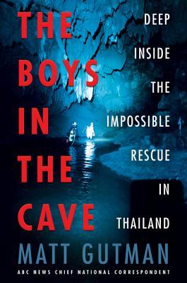 Cover-The-Boys-in-the-Cave