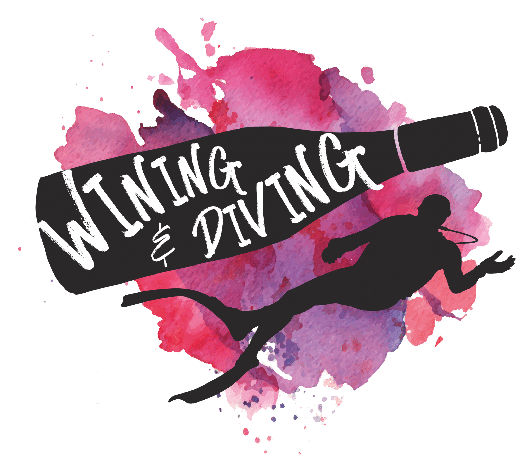 WINING-AND-DIVING