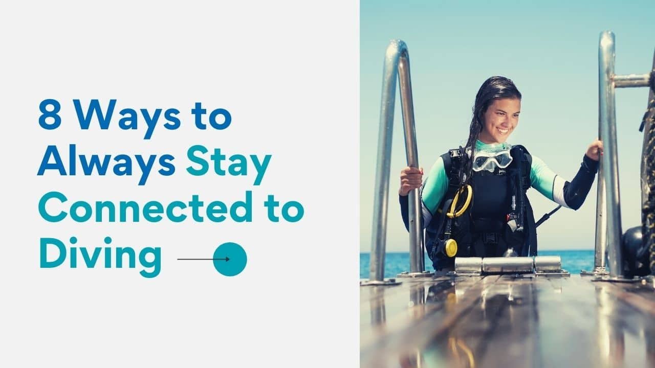 8-ways-to-stay-connected