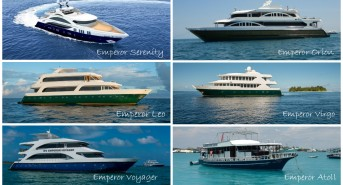0316-Emperor-Maldives-boats-collage.jpg