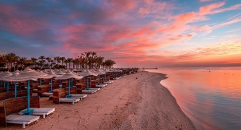 1.1-MPG-Beach-Sunrise-©-Sunrise-Marina-Resort-smaller.jpg
