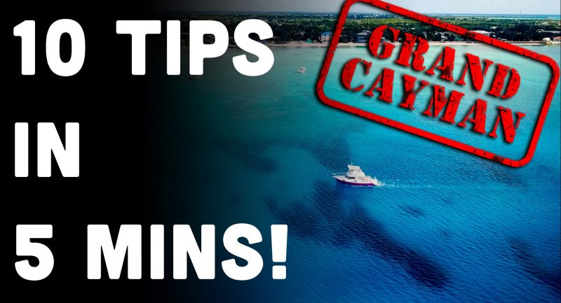 10-Tips-For-Scuba-Diving-Grand-Cayman-in-5-Minutes.jpg
