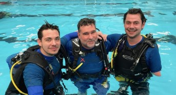 4-Gary-Colin-and-Chris-post-dive.-Photo-Richard-Cullen-for-Deptherapy-1.jpg