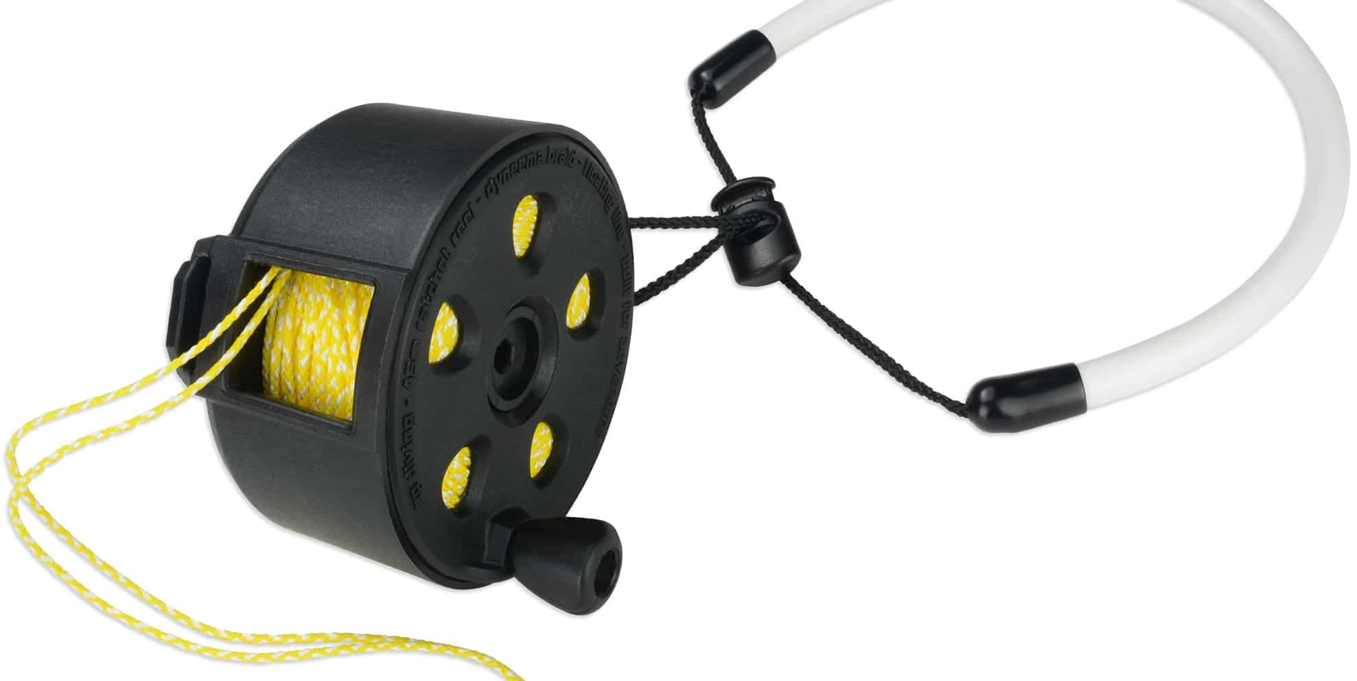 45m-rachet-pocket-reel15C0.jpg