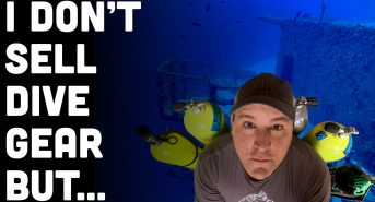 5-F-inf-Good-reasons-Why-You-Should-Buy-Your-Own-Dive-Gear.jpg