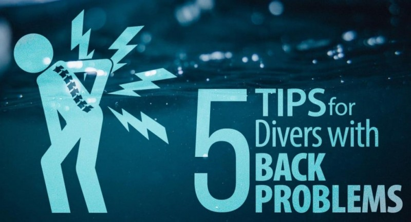5-Tips-for-Divers-with-Back-Problems_fb_v1.jpg