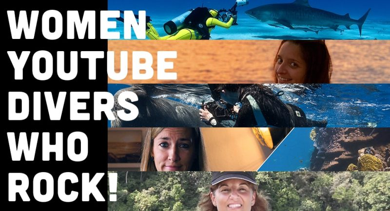 5-women-youtube-divers-who_s-content-rocks.jpg