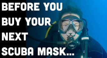 7-Factors-When-Buying-A-Scuba-Mask-2.jpg
