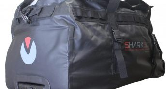 90L_WHEELER_BAG-4-1-copy.jpg