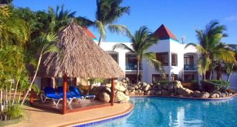 Aruba_The-Mill-Resort_pool-cabana-mid-2.jpg