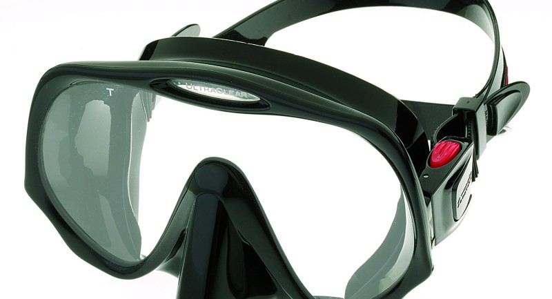 Atomic-Frameless-Mask-Black.jpg