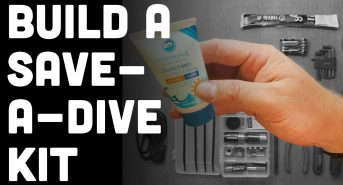 Build-A-Save-A-Dive-Kit.jpg