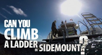 Can-you-climb-a-ladder-in-Sidemount_fb_v2.jpg