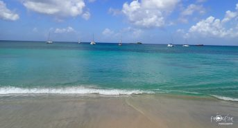 Carriacou-Header.jpg