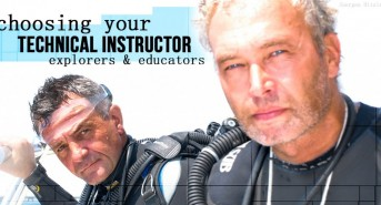 Choosing-your-technical-instructor_fb_v1.jpg