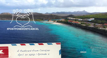 Copy-of-Postcards-from-Curacao-3.png