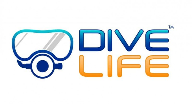 DIVELIFE-diver-icon-FINAL-03.jpg