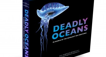Deadly-Oceans-3D-HR-002.jpg