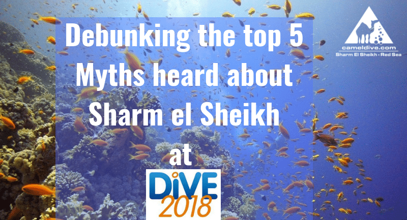 Debunking-the-top-5-Myths-heard-about-Sharm-el-Sheikh-at-DIVE-2018.png