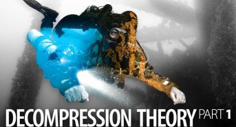 Decompression-theory-e1473583064408.jpg