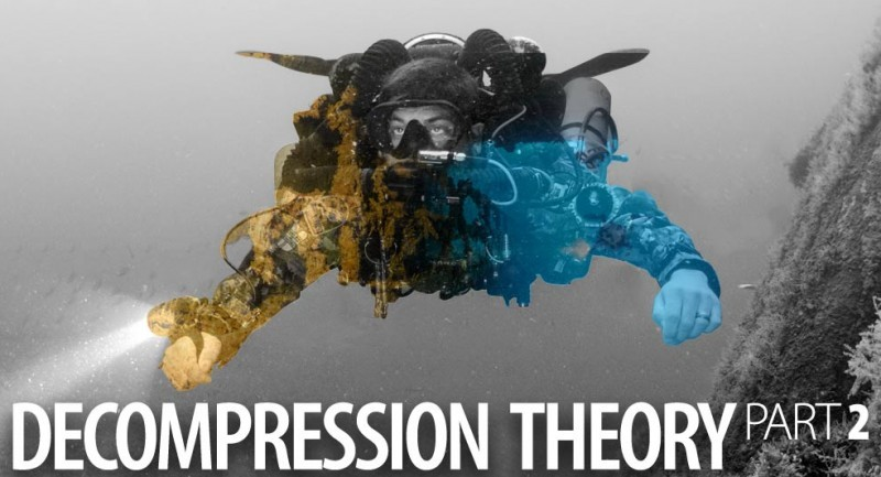 Decompression-theory2-e1474195506914.jpg